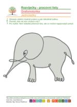 2 slon,gm,b-1