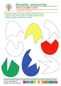 PL_logicke-vztahy-rozbita-vajicka_b