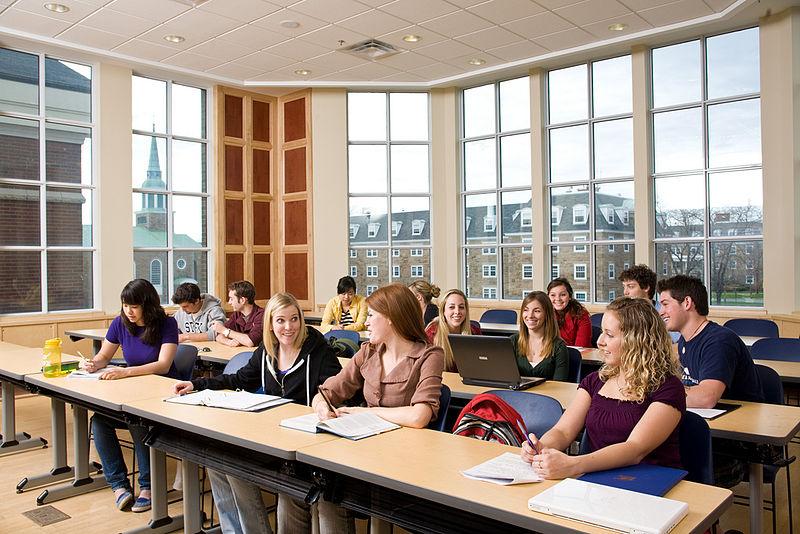V. Práce s třídním kolektivem: Třídní učitel jako týmový hráč nebo jako skeptik?