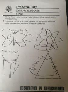 Zrakove Vnimani U Deti 3 Jak Posilovat A Trenovat Zrakove Vnimani