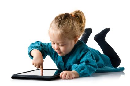 Jdu do školy: Výhody aplikace pro děti i rodiče pohledem odborníků