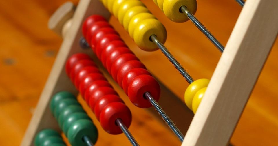 Předmatematické dovednosti a předškolák 1: Co jsou předmatematické představy