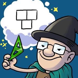 trojuhelniky